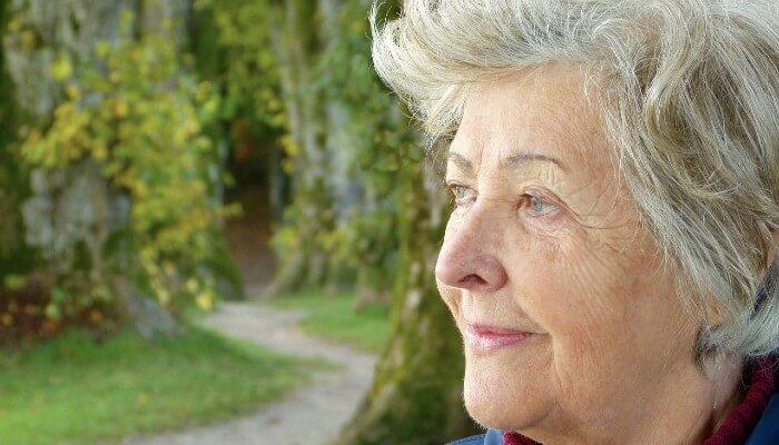 Conflictos emocionales y biológicos en la vejez